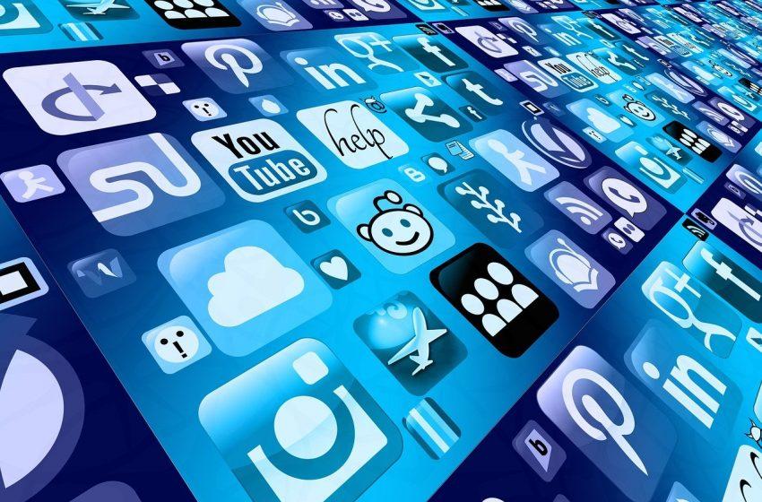 אפליקציות למטיילים בדובאי